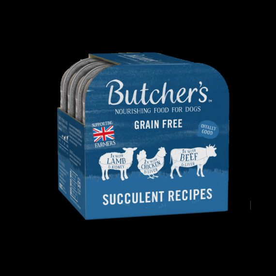 butchers-tray-succulent-recipes-4x150g-pack-of-6